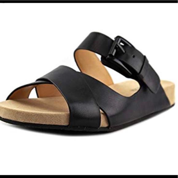 f9bc4aea4c8f8f MICHAEL Michael Kors Shoes